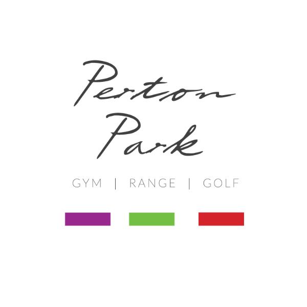 Perton Park