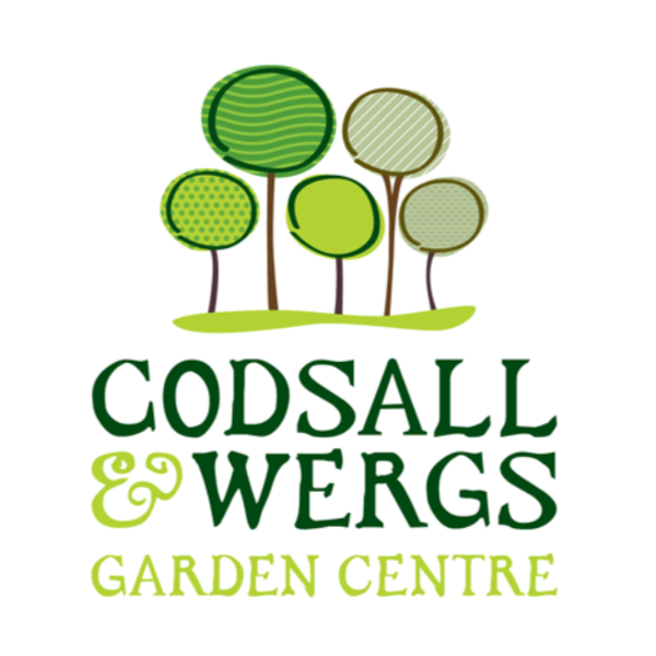 Codsall and Wergs Garden Centre